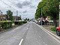 Rue Convention - La Courneuve (FR93) - 2021-05-20 - 3.jpg