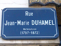 Rue Jean-Marie Duhamel à Rennes.png