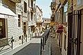 Rue de la port Genoise Porto Vecchio.jpg