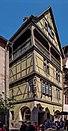 Rue des Marchands (Colmar) jm01540.jpg
