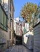 Rue du Jardinet, Paris 6e 3.jpg