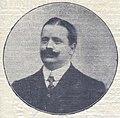 Rueckle-gottfried-1907-zeitbilder-illustrierte-unterhaltungsbeilage--jg12-nr597-s4783.jpg
