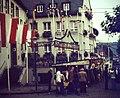 Ruedesheimer Weinfest 1977 - geo.hlipp.de - 25107.jpg