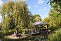Rueil-Malmaison Parc des Impressionnistes septembre 022.JPG