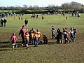 Rugby off Cherry Orchard Way - geograph.org.uk - 114385.jpg
