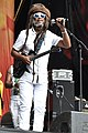 Ruhr Reggae Summer 2017 MH Steel Pulse 02.jpg
