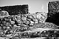 Ruinas arqueológicas de Santa Tecla - 2200 años después.jpg
