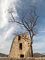 Ruine Neideck 3040133.jpg
