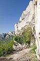 Ruines de Saint Marcellin 03.JPG