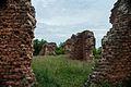 Ruiny zamku w Sochaczewie nr inw. 299-61.jpg