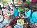 Rujak Buah Bali 5.jpg