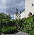 Rum i Tyresö slottsträdgård.jpg