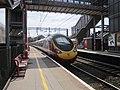 Runcorn railway station (16).JPG