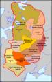 Rus' de Kiev - Periòde 1054-1132.png