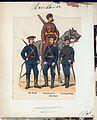 Russia, 1896 (part 1) (NYPL b14896507-443652).jpg