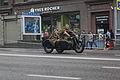 Russia Day in Moscow, Tverskaya Street, 2013, 64.jpg