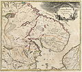 Russian Empire 1745 (Map I in Latin).jpg