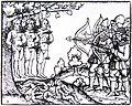 Russian atrocities in Livonia ib XVI century.jpg