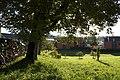 Russikon, Switzerland - panoramio (18).jpg