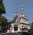 Russisch orthodoxe kirche wien 2.jpg