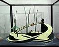 Rustaveli Theater – 1932 Samsonidze – The Hoop (1).jpg