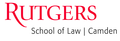 Rutgers School of Law-Camden.tif