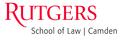Rutgers School of Law-Camden.tif