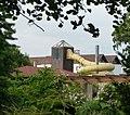 Rutsche des Salinariums - panoramio (2).jpg