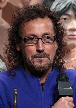Ruy Ramos on February 17, 2010.jpg