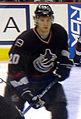 Ryan Kesler 2005.jpg