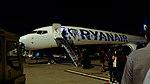 Ryanair aircraft.jpg