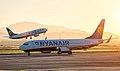 Ryanairplannesinath.jpg