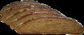 Rye bread.png