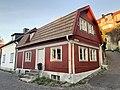 Ryska gränd Visby.jpg