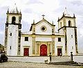 Sé de Olinda 01.jpg