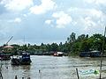 Sông Ông Chưởng (Chợ Mới, An Giang).JPG