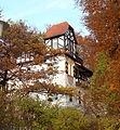 Söcking, Villa Krauß.02.jpg