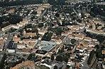 Sölvesborg - KMB - 16000700000291.jpg