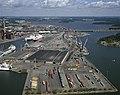 Sörnäisten satama 1999 HKMS000005 km002mjw.jpg