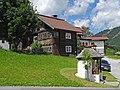 S-Forstau-Vögeihof-Kapelle.jpg