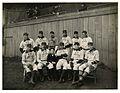 S.F. Police Baseball Team.jpg