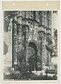 S. Miguel Allende. Iglesia de S. Francisco. (38414931835).jpg