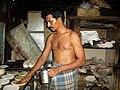 SAMOSA making1(Beda)-Tamil Nadu59.jpg