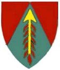 SANDF regiment Oos Transvaal emblem