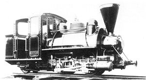 SAR Class NG2 (0-4-2ST) as built.jpg