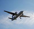 SAS Fokker 50 (3642925275).jpg