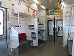 SAT721Train carrycasespace.jpg