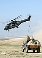 SA 340 VBL Afghanistan.jpg
