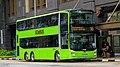 SBS Transit MAN A95 (SG5993P) on Service 145.jpg