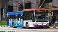 SBS Transit Mercedes-Benz Citaro (SBS6865H) on Service 7.jpg